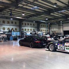 Mens Warehouse Dream Garage Design With Fast Cars Classic Car Garage, Classic Cars, Man Cave Rules, Ultimate Garage, Cool Garages, Man Cave Gifts, Man Parts, Luxury Garage, Man Cave Garage