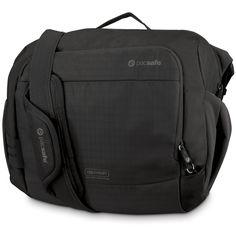 Venturesafe 350 GII shoulder bag