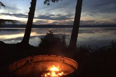 Herron Island/Lakebay - Get $25 credit with Airbnb if you sign up with this link http://www.airbnb.com/c/groberts22
