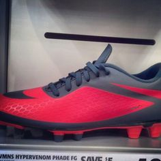 Najlepsze obrazy na tablicy women s football shoes (71) 32dd24e279889