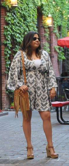 how to wear a romper, how to wear a romper spring, how to wear a romper summer, rompers, rompers women, romper outfit, summer outfit, summer outfit women, spring outfit, style fashion