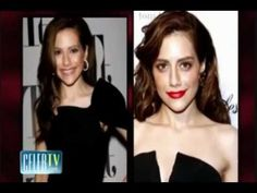 Solstice Sacrifices Exposed Part 2 (Brittany Murphy) - YouTube