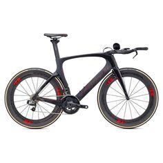 https://www.boc24.de/shop/fahrraeder/rennrad/triathlonraeder/fuji-norcom-straight-11-192840--3?itemId=658682