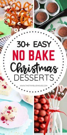 f9fd8929f6da 55 best Christmas Food images on Pinterest in 2018   Deserts ...