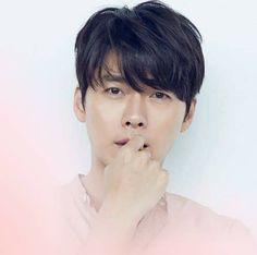 of the alhambra Bin Hyun Bin, Korean Celebrities, Korean Actors, Korean Dramas, Celebs, Lee Min Ho, Hyde Jekyll Me, Kim Myungsoo, Lee And Me