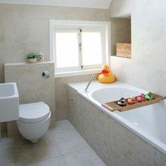 moderne luxus bäder | bathroom inspiration | pinterest, Hause ideen