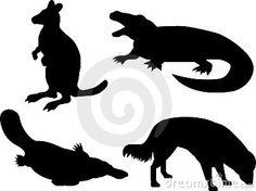 Silhouette Crocodile Photos – 559 Silhouette Crocodile Images, Photographies & Clichés - Dreamstime - Page 2