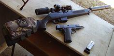 https://www.google.com/search?q=Marlin Camp Carbine 9mm