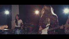 Kid Wave - Wonderlust [Official Video]