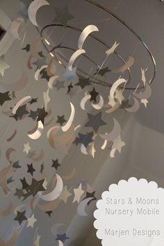 Life's A Dance: Marjen Designs {Review & Giveaway}