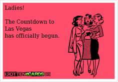 60 best vegas ecards images on pinterest e cards ecards and vegas