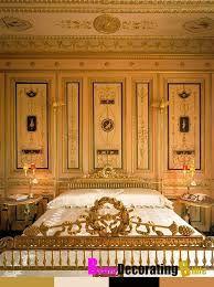 Image from http://betterdecoratingbible.com/wp-content/uploads/2011/05/donatella-versace-home-decor-better-decorating-bible-4.jpg.