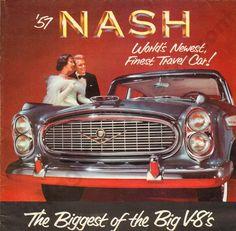 Nash.