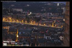 Verona_In_Love_2013... un panorama speciale per una città speciale
