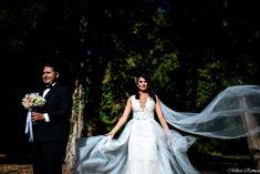 Album Georgiana si Mihai - Mihai Roman Roman, Album, Wedding Dresses, Fashion, Bride Dresses, Moda, Bridal Gowns, Fashion Styles, Weeding Dresses
