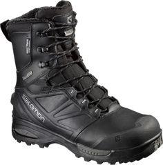 Salomon Quest 4D GTX Forces Boots NO RETURNS | Wyposażenie