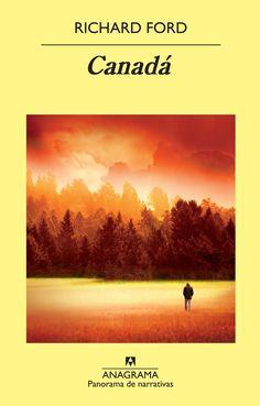 CANADÁ. - Dell Parsons tiene quince años cuando sucede algo que marcará para siempre su vida: sus padres roban un banco y son detenidos. Su mundo y el de su hermana gemela Berner se desmorona en ese momento. Con los padres en la cárcel, Berner decide huir de la casa familiar en Montana. A Dell, un amigo de la familia le ayudará a cruzar la frontera canadiense con la esperanza...
