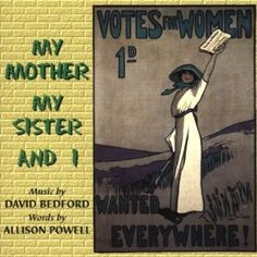 Bedford: My Mother, My Sister and I: Amazon.co.uk: Music