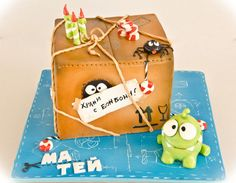 CUT THE ROPE CAKE!!!!!!!!!!!!!!!!!!!!!!!!!!!!!!!!!!!!!!!!!!!!!!!!!!!!!!!!!!!!!!!!!!!!!!!!!!!!!!!!!!!!!!!!!!!!!!!!!!!!!!!!!!!!!!!!!!!!!!!!!!!!!!!!!!!!!!!!!!!!!!!!!!!!!!!!!!!!!!!!!!!!!!!!!!!!!!!!!!!!!!!!!!!!!!!!!!!!!!!!!!!!!!!!!!!!!!!!!!!!!!!!!!!!!!!!!!!!!!!!!!!!!!!!!!!!!!!!!!!!!!!!!!!!!!!!!!!!!!!!!!!!!!!!!!!!!!!!!!!!!!!!!!!!!!!!!!!!!!!!!!!!!!!!!!!!!!!!!!!!!!!!!!!!!!!!!!!!!!!!!!!!!!!!!!!!!!!!!!!!!!!!!!!!!!!!!!!!!!!!!!!!!!!!!!!!!!!!!!!!!!!!!!!!!!!!!!!!!!!!!!!!!!!!!!!!!