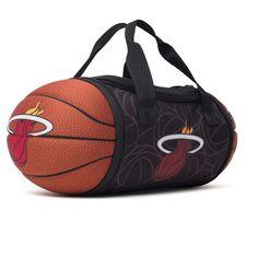 Nivia Pro Touch Basketball Size 7 Basketball Bladder Size