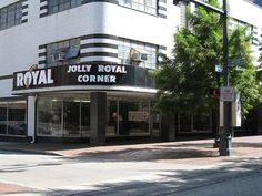 downtown memphis tn main street 1980   Royal Discount Furniture - Downtown - Memphis, TN   Yelp