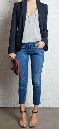 Find More at => http://feedproxy.google.com/~r/amazingoutfits/~3/gbiQ8dBCxwg/AmazingOutfits.page