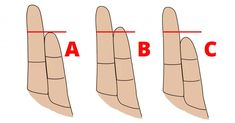 finger secret People Can Change, How To Read People, Thoughts And Feelings, Negative Thoughts, Body Language Hands, Loyal Person, Forgive And Forget, Hope Symbol, Interpersonal Relationship