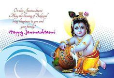 !! જુઓ છબી શ્યામસુંદરવર કેરી રે.. હીરની નાડી સુંથલણી સોનેરી રે.. !!  *Shree Swaminarayan Mandir * *HAPPY JANAMASTMI*