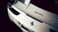 Ferrari  1080p HD Wallpaper Car