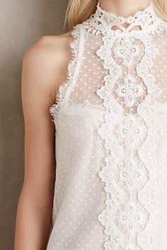 Gorgeous Dresses With Lace.One of the great things about dresses with lace is their versatility. You can wear them indoors and outdoors. Lingerie Look, Pretty Outfits, Cute Outfits, Mode Lolita, Lace Dress, Dress Up, Fashion Beauty, Womens Fashion, Lace Tops