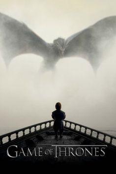Assistir Game of Thrones online Dublado e Legendado no Cine HD