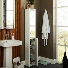 1000 Images About Bathroom Ideas On Pinterest John Lewis Towels Online And Bathroom Furniture