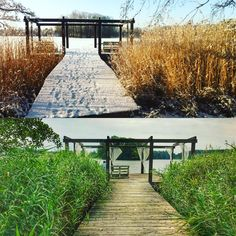 Kto znajdzie różnice?😝😝 @zielonycypel zawsze jest ciekawy, wpadajcie i cieszcie się spokojem. I jeszcze następny plus : nie ma smogu😀 #zielonycypel #smog 💭💭#idealnynaurlop #jeziorolubiąż #chill Sidewalk, Side Walkway, Walkway, Walkways, Pavement