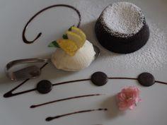Mám tu pro vás první díl ze sériálu Vaříme se Santini Garden. Dostala jsem totiž tu možnost si jeden den vyzkoušet vařit s profesionálem v úžasné restauraci Santini Garden, kterou najdete nedaleko Pražského hradu. Dnes…