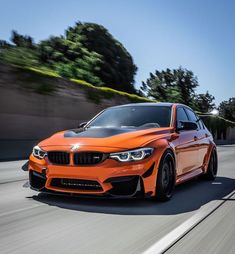 Noticed * * * * the homies:  Lamborghini, Ferrari, F80 M3, Bmw M Power, Bmw Wallpapers, Bmw Love, Car Photography, Ducati, Cars And Motorcycles