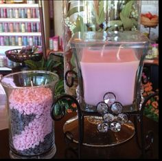 to order our amazing Sprinkles and candles from pink zebra go to   http://www.facebook.com/sprinklesoversarasota