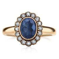 Wiktoriańska - Biżuteria - YES