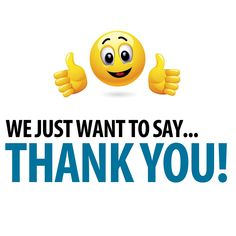 """We wanted to thank Roland for his review about our tile & grout and carpet cleaning services. Roland said  """"I recently moved to a new home and I hired new life to clean the tiles, grout and carpet at my new home. They showed up on time and did a great job. My flooring has very looked better. I would recommend nu life to my friends and family. Thanks again Chuck.""""   For the best tile and grout and carpet cleaning services, we recommend that you work with NU-Life Cleaning Services. Please…"""