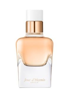 Perfume is a liquid substance that you put on your body in limited amounts in order to smell pleasant. These days there are tons of perfume brands, and every Perfume Diesel, Hermes Perfume, Perfume Bottles, Jean Claude Ellena, Donna Karan Cashmere Mist, Nothing But Flowers, Perfume Fahrenheit, Perfume Invictus, Fragrance