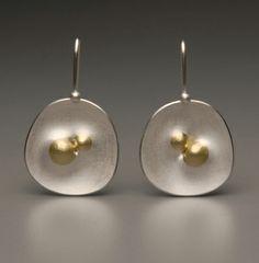 Artist - Jewelry - Artisan Gallery  Yuyen Chang