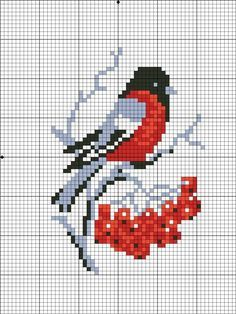 Thrilling Designing Your Own Cross Stitch Embroidery Patterns Ideas. Exhilarating Designing Your Own Cross Stitch Embroidery Patterns Ideas. Cross Stitch Cards, Cross Stitch Animals, Cross Stitching, Learn Embroidery, Cross Stitch Embroidery, Embroidery Patterns, Hand Embroidery, Modern Cross Stitch Patterns, Cross Stitch Designs