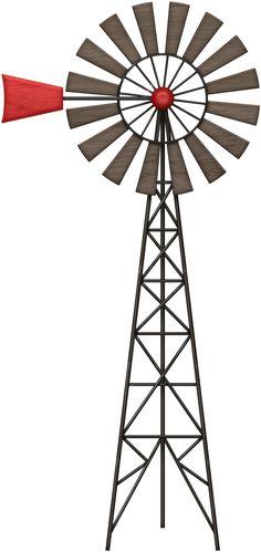"""Photo from album """"Farmyard Friends"""" on Yandex. Windmill Drawing, Windmill Art, Farm Windmill, Old Windmills, Windmill Tattoo, Tattoo Designs, Farm Theme, Pallet Art, Farm Yard"""