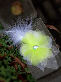 85933a156b4 80 nejlepších obrázků z nástěnky Bridal hair accessories