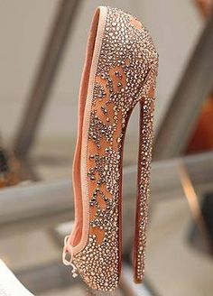 Hard-Working High-heeled Shoes Girl With 2018 New Wild Rhinestone Square Buckle Pointed Head With 7cm Net Red Cat With Single Shoes To Win A High Admiration And Is Widely Trusted At Home And Abroad. Other