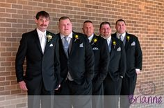 http://briannephotography.weebly.com/1/post/2013/04/rjmarried.html
