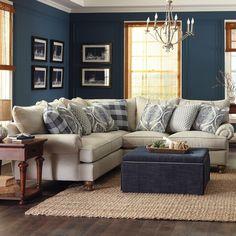18 best craftmaster images lounge suites sofa beds living room sofa rh pinterest com