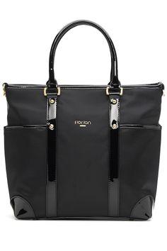 2864148bd379 Shop Brilliant Boutique Designers- Lux Fix - Top UK   British Designs -  Never Ever Look Ordinary