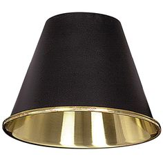Check out Matte Black Solid Brass Chandelier Shade from Shades of Light Metal Chandelier, Chandelier Shades, Candle Shades, Glass Shades, Modern Buffet, Buffet Lamps, Brass Lamp, Mercury Glass, Glass Domes
