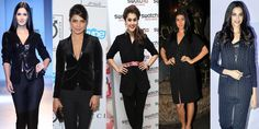 5 Bollywood actresses who can be featured in OO7, OO7, Bond universe, bollywood in bond girl, Indian Bond Girl, bollywood stories, bollywood updates #bondgirls #007 #bollywoodgirls