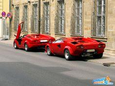 lamborghini classic cars and women Ferrari, Lamborghini Cars, Maserati, Lamborghini Pictures, Car Man Cave, Raging Bull, Pretty Cars, Amazing Cars, Hot Cars